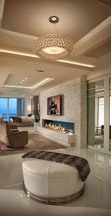 incredible design ideas bedroom recessed. Exellent Recessed Incredible Luxury Master Bedroom Designs Best 25 Ideas  On Pinterest Modern In Design Recessed D
