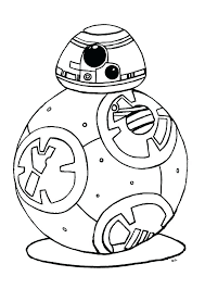 stormtrooper coloring pages mask