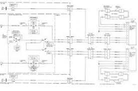 fire alarm circuits diagram wiring diagram 2 wire smoke detector wiring diagram at Fire Alarm Circuit Wiring