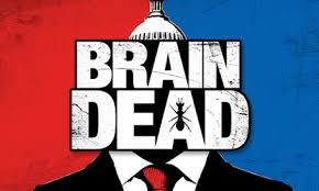 Image result for BRAINDEAD