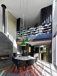 Living Room Dining Room Design 25 Dining Rooms And Library Combinations Ideas Inspirations