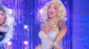 41 Moments From Rupauls Drag Race That Still Have Us Gagging