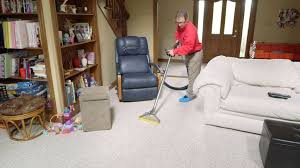 clean coffee from carpet have you ever tried to clean coffee out of your carpet how clean coffee from carpet how