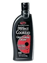 best stove cleaner best glass stove top cleaner amazing cleaner reviews best stove top cleaners in