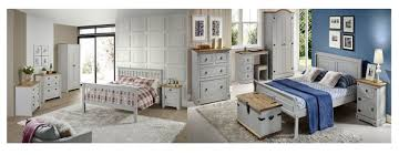 Second Hand Pine Bedroom Furniture Bargainshopie Second Hand Furniture Dublin Daily