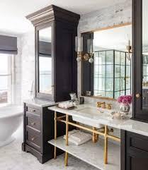 96 Best classy images in 2018   Design interiors, Home decor:__cat__ ...