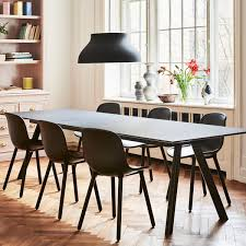 dining tables connox
