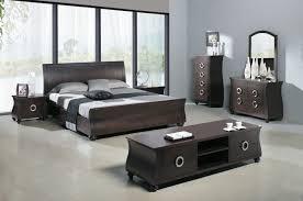 bedroom furniture designs photos. Modern-bedroom-room-ideas-18.jpg Bedroom Furniture Designs Photos