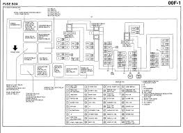 2003 mazda 6 fuse box cover diagram 2003 wirning diagrams 2013 Mazda 6 at 2014 Mazda 6 Wiring Harness