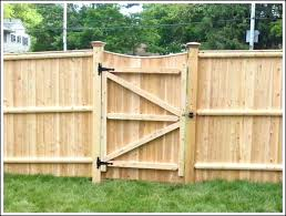 build a fence gate build your own fence build your own fence gate build fence build build a fence