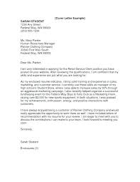 Federal Job Cover Letter Resume Jobs Resume Sample Example Federal ...