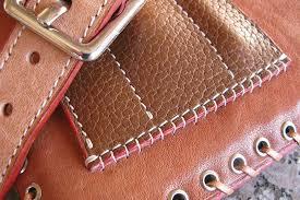 c u s t o m b a g s customized leather bags personalized purses le monde d felbert