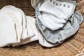diy cloth diaper inserts farmhouse on