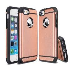 iphone 5s gold case for girls. iphone 5 case, 5s chtech fashion dual layer heavy duty protection scratch iphone 5s gold case for girls e