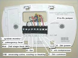 honeywell rth2300 rth221 wiring diagram wiring diagram libraries honeywell rth221 wiring ask u0026 answer wiring diagram u2022honeywell thermostat th8000 wiring diagrams schematic
