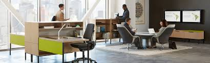 office design firm. Commercial Interior Design Firm Office