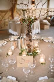 Vintage Wedding Table Decorations Pinterest