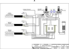 auto diagrams free online unique repair guides wiring diagrams Electrical Wiring Diagrams auto diagrams free online luxury 105 best auto manual parts wiring diagram images on pinterest