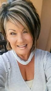 Pin By Tammy Griffin On Pretty And Pampered In 2019 Short Hair