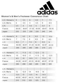 Adidas Gazelle Size Chart Sale Up To Off50 Discounts