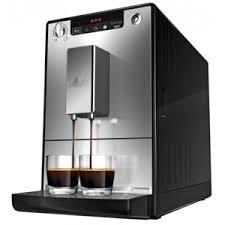 <b>Кофемашина Melitta Caffeo Solo</b>   Отзывы покупателей