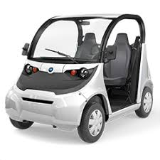 polaris gem electric vehicles gem® e2