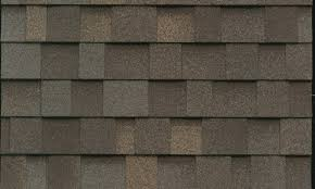Shingle Color Comparison Chart Shingle Swatches And Colors Able Roof