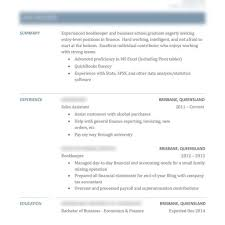 Fine Where Can I Get A Professional Resume Done Gallery Example