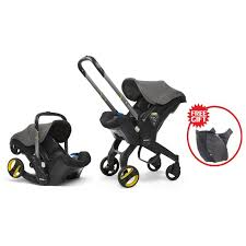 for baby products in