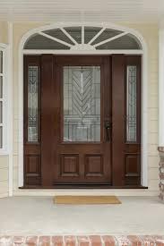 front door glass inserts palm bay melbourne sebastian grant indialantic