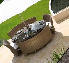 gallery of conservatory furniture argos argos garden table garden table chairs b m garden furniture corner garden bench