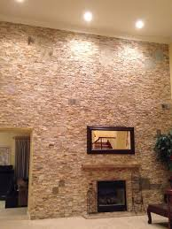 photo of italian heritage tile stone concord ca united states focal