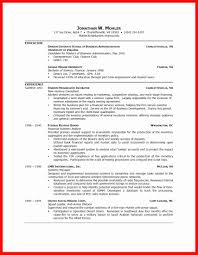 Word 2003 Resume Template Wesleykimlerstudio