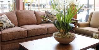 furniture salem oregon. Living Room Furniture In Salem Oregon