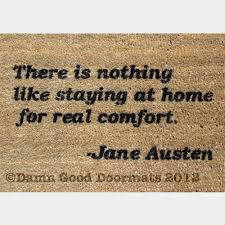 Quotes about Doormat (55 quotes)