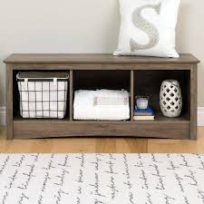 entry furniture storage. Stunning Entryway Furniture Storage And Entry Unit Beautiful Best Table H