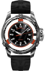 <b>ШТУРМАНСКИЕ</b> Марс <b>NH35</b>/<b>9035975</b> - купить <b>часы</b> в в ...