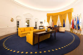 oval office rugs. Oval Office Rug Replica Nixon Library Rugs Through Years For Sale A