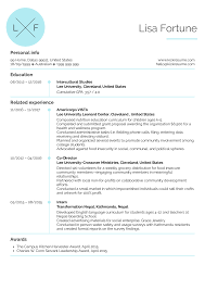 Example Of Executive Assistant Resumes Resume Examples By Real People Church Administrative