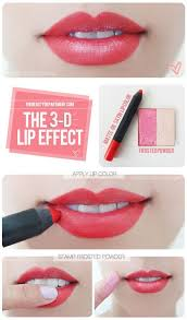 lip plumping tool diy clublilobal com