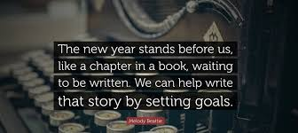 Image result for happy new year 2019 + children + school
