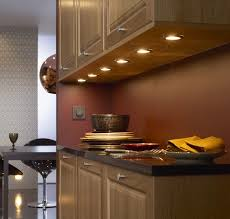 undercabinet kitchen lighting. 2019 Under Cabinet Kitchen Lighting Options - Small Island Ideas With Seating Check More At Undercabinet D