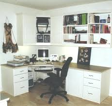 home office desk white. Beautiful Home Home Office Desk White Best Of Corner Throughout
