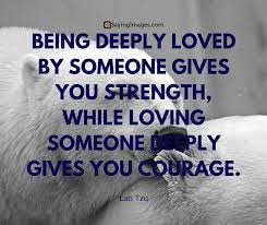 Quotes About Happiness And Love Extraordinary Best Famous Quotes About Life Love Happiness Friendship Quotes