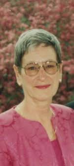 Judith Smith Obituary - East Lansing, MI