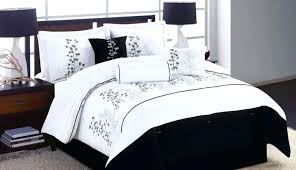 oversized queen sheets damask f marble duvet single cover cal comforter oversized queen white set target oversized queen sheets