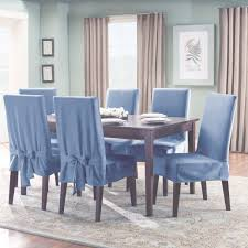 dining room chair back covers for your home chocoaddicts regarding seat back covers for dining chairs