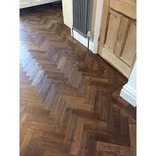 signature select parquet luxury vinyl flooring barn oak ssp 003