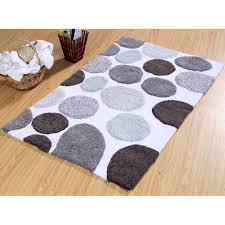 home interior non skid rug backing improved rugs area ideas xplrvr from non skid