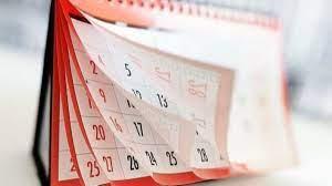 15 Temmuz ile bayram tatili birleşti mi? 16 Temmuz Cuma günü tatil mi? Plan  yapanlar dikkat...